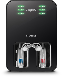 Cellion Primax Signia Siemens At Low Prices