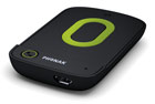 Phonak EasyCall II Bluetooth Cell Device