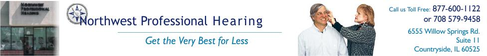 Buy Latest Hearing Aid Technology at Affordable Price