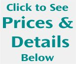 Signia Siemens Prices and Details Primax Hearing Aids