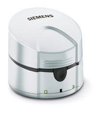 Siemens eCharger Hearing Aid Battery Recharge
